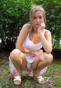 Free Dating Soleure